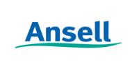 b-ansell