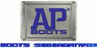 b-apboots