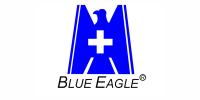 b-blue-eagle