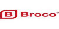 b-broco