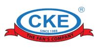 b-cke