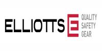 b-elliots