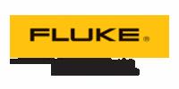 b-fluke