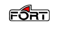 b-fort