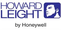 b-howard-leight