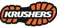 b-krushers
