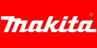 b-makita