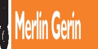 b-merlin-gerin