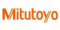 b-mitutoyo