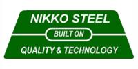 b-nikko-steel