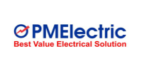 b-pmelectric