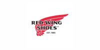 b-redwing