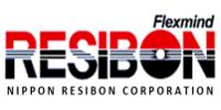 b-resibon