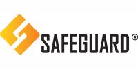b-safeguard