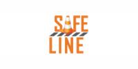 b-safeline