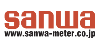 b-sanwa