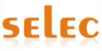b-selec